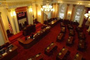 senate-1022683_1920