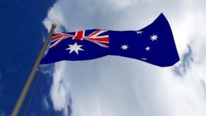 australia-1606849_1280