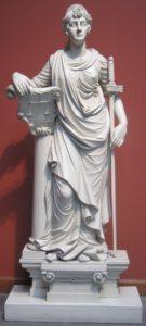 sculptures-835609_1920